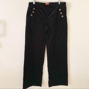 Mod Cloth The Madison Corduroy Pants